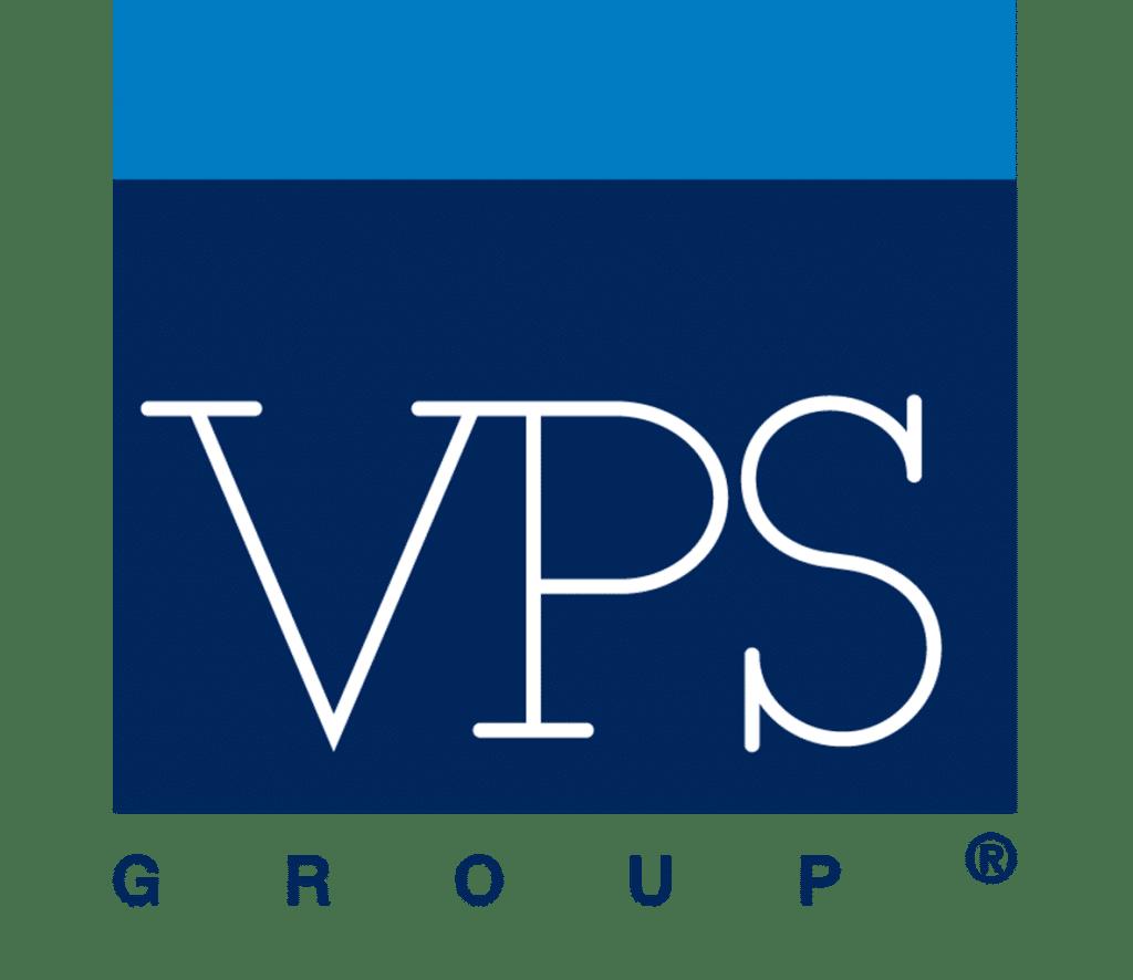 VPS_1024