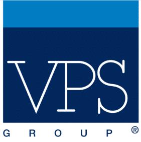 vps434